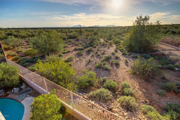 12606 N. 113th Way, Scottsdale, AZ 85259 Photo 54