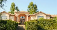 Home for sale: 19887 E. Mehrten Rd., Clements, CA 95227