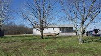Home for sale: 5019 Mudline, Pinckneyville, IL 62274