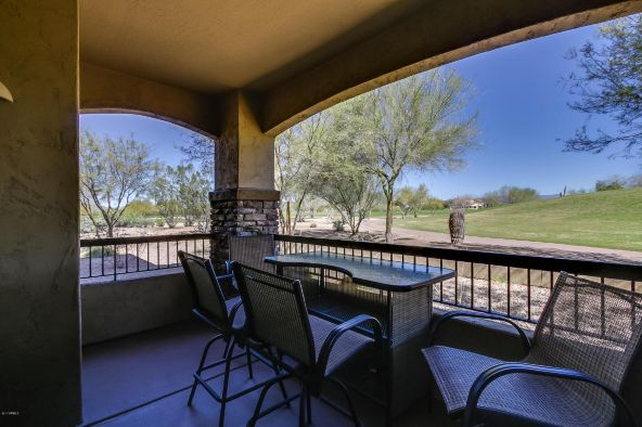 33575 N. Dove Lakes Dr., Cave Creek, AZ 85331 Photo 7