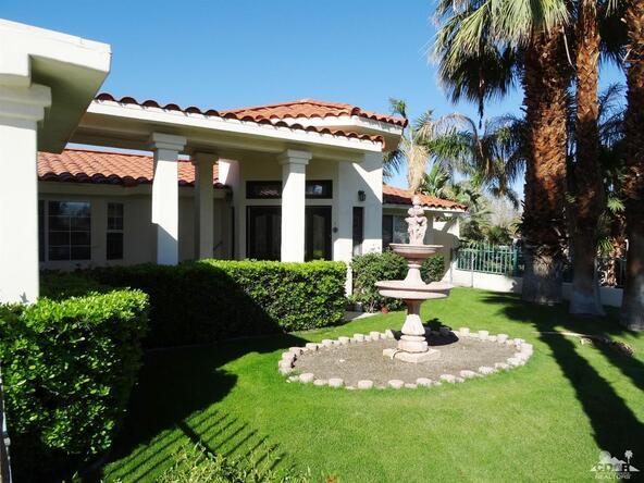 74431 de Anza Way, Palm Desert, CA 92260 Photo 2
