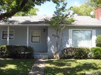 Home for sale: 3700 61st, Sacramento, CA 95820