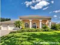 Home for sale: 6094 Sabal Creek Blvd., Port Orange, FL 32128
