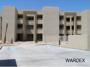 433 London Bridge Rd. # 202, Lake Havasu City, AZ 86403 Photo 1