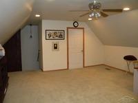Home for sale: 1814 Tittabawassee, Saginaw, MI 48604