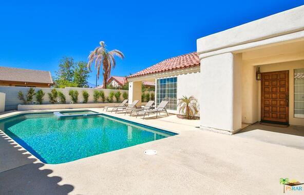 43957 Calle las Brisas, Palm Desert, CA 92211 Photo 11
