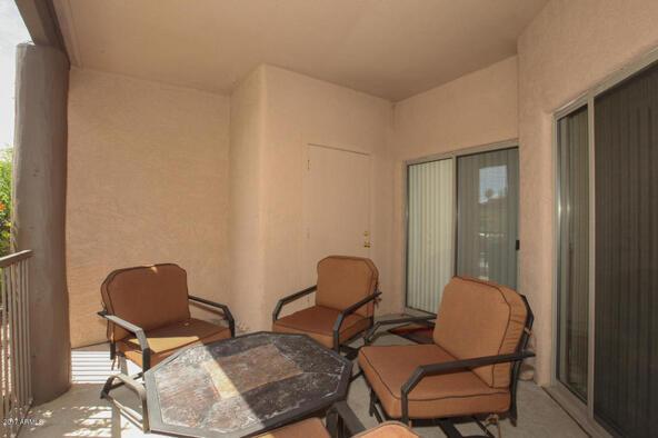 16616 E. Gunsight Dr., Fountain Hills, AZ 85268 Photo 28