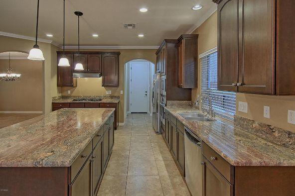 4306 E. Hashknife Rd., Phoenix, AZ 85050 Photo 27
