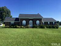 Home for sale: 1060 Benson Hardee Rd., Benson, NC 27504