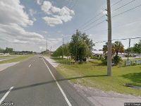 Home for sale: S. Suncoast Blvd., Homosassa, FL 34448