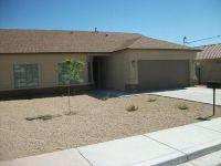 Home for sale: 514 S. 4th St., Avondale, AZ 85323