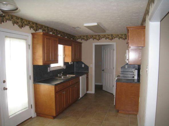 932 Lee Rd. 0213, Phenix City, AL 36870 Photo 3