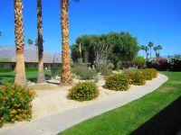 Home for sale: 3189 Club Cir. West, Borrego Springs, CA 92004