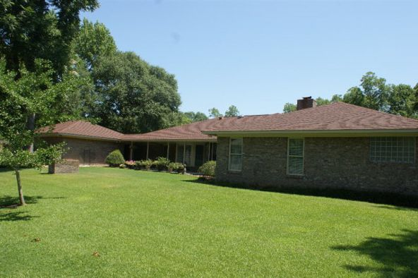 400 St. Francis Rd., Eufaula, AL 36027 Photo 27