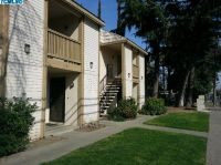 Home for sale: 1317 S. Ct. St., Visalia, CA 93277