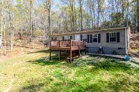 Home for sale: 185 Delozier Ln., Rockwood, TN 37854