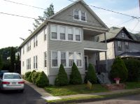 Home for sale: 18 richmond st, Carbondale, PA 18407