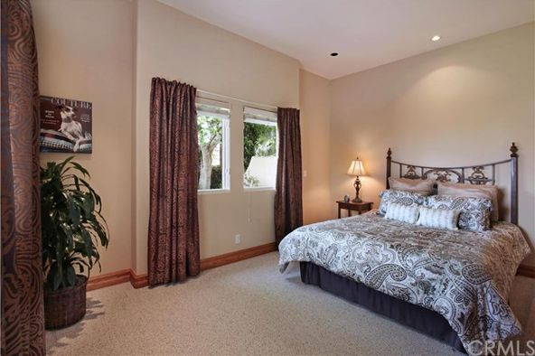 5 Inspiration, Laguna Niguel, CA 92677 Photo 16