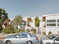 Home for sale: Don Ricardo, Los Angeles, CA 90008