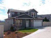 Home for sale: 1733 Skylar Ct., Wenatchee, WA 98801