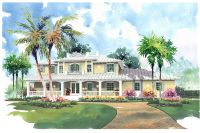 Home for sale: 17 Country Club Rd., Key Largo, FL 33037