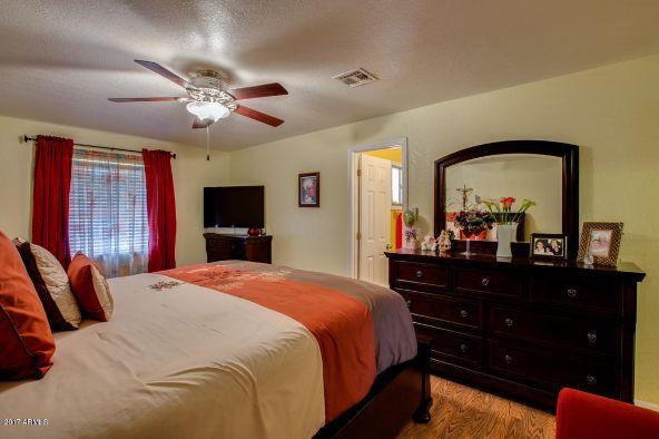6923 W. Monte Vista Rd., Phoenix, AZ 85035 Photo 6