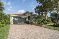 Home for sale: 10134 Noceto Way, Boynton Beach, FL 33437