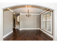 Home for sale: 1870 Bethel Ridge Farms Blvd., O'Fallon, IL 62269
