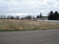 Home for sale: Tbd Apple Blossom Dr., Rupert, ID 83350