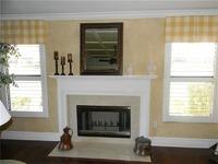 Home for sale: 11350 S.W. Courtney Dr. Sw, Lake Suzy, FL 34269