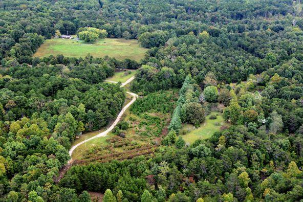 70 County 944 Rd., Mentone, AL 35984 Photo 11