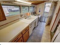 Home for sale: 46 Sinnickson Landing Rd., Salem, NJ 08079