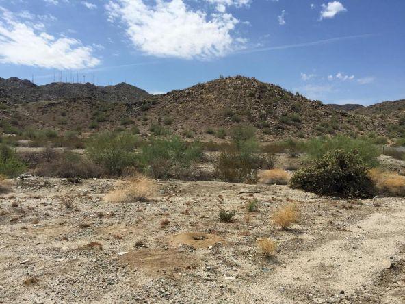 205 W. Mcneil St., Phoenix, AZ 85041 Photo 4