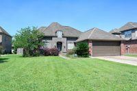 Home for sale: 12199 Villa Park Dr., Geismar, LA 70734
