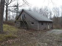 Home for sale: 2025 Bell Rd., Morgantown, IN 46160