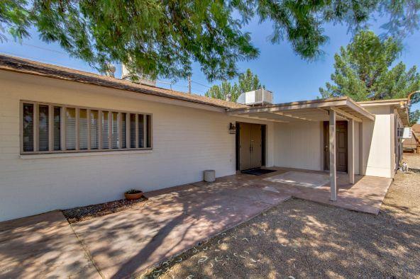 5035 W. Greenway Rd., Glendale, AZ 85306 Photo 11
