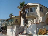 Home for sale: 4117 The Strand, Manhattan Beach, CA 90266