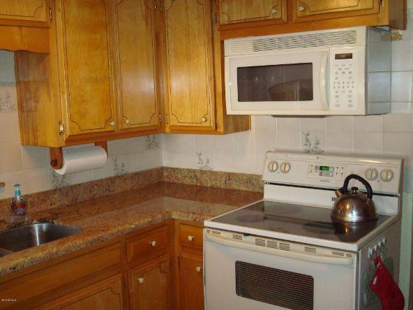 8031 S. Sahuaro St., Phoenix, AZ 85042 Photo 11