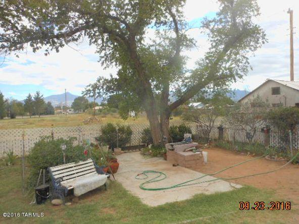 203 N. Kellum, Bowie, AZ 85605 Photo 8