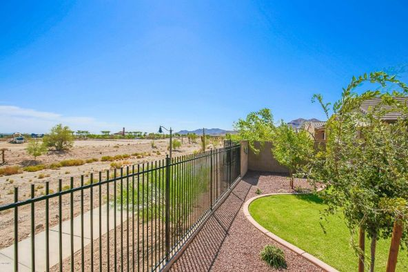 20511 W. Nelson Pl., Buckeye, AZ 85396 Photo 64