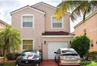 Home for sale: 6284 Seminole Terrace, Margate, Fl 33063, Margate, FL 33063