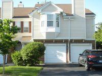 Home for sale: 902 Ann Arbor Ln., Vernon Hills, IL 60061