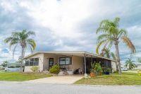 Home for sale: 7728 Laurel Way, Ellenton, FL 34222