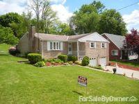 Home for sale: 166 Glenhurst Dr., Verona, PA 15147
