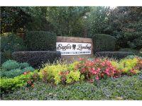 Home for sale: 602 Sawgrass Walk, Mcdonough, GA 30253