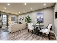 Home for sale: 336 N. Azusa Avenue, Azusa, CA 91702
