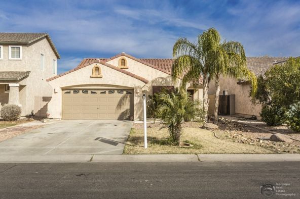 4784 E. Meadow Land Dr.,, San Tan Valley, AZ 85140 Photo 1