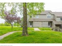 Home for sale: 30 Back Cove Estates 30, Portland, ME 04102