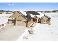 Home for sale: 2768 Creekwood Cr, Green Bay, WI 54311