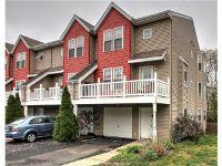 Home for sale: 21 Miranda Ln. #21, Stratford, CT 06615